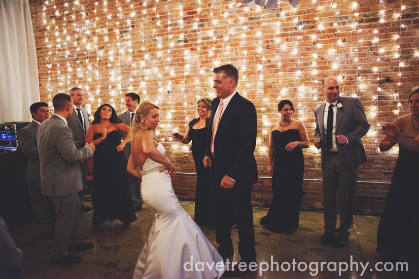 kalamazoo_wedding_photographers_portage53