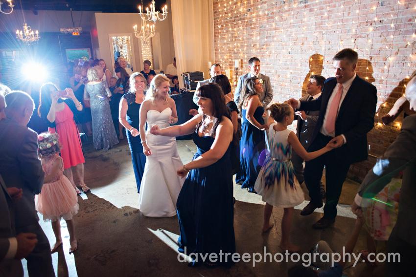 kalamazoo_wedding_photographers_portage54
