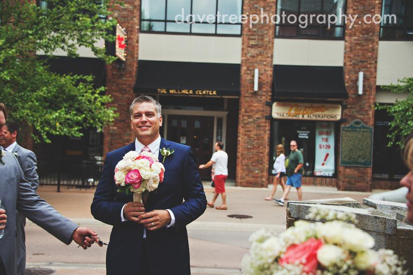 kalamazoo_wedding_photographers_portage55