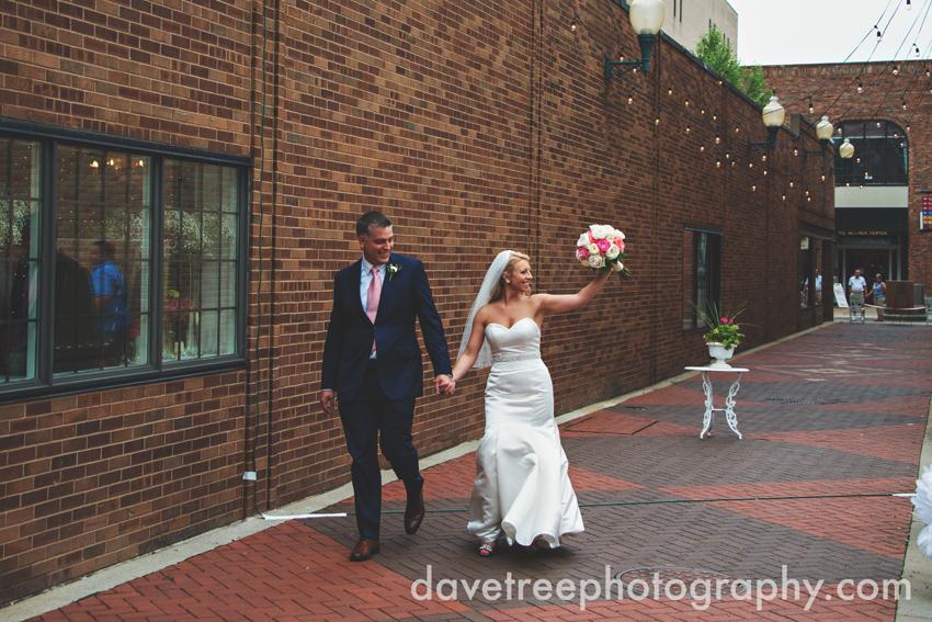 kalamazoo_wedding_photographers_portage56