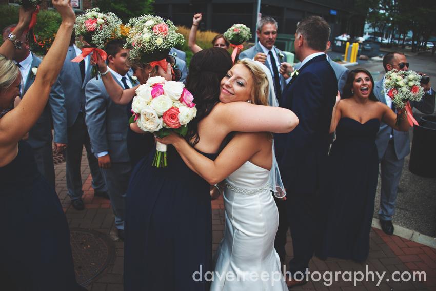 kalamazoo_wedding_photographers_portage57