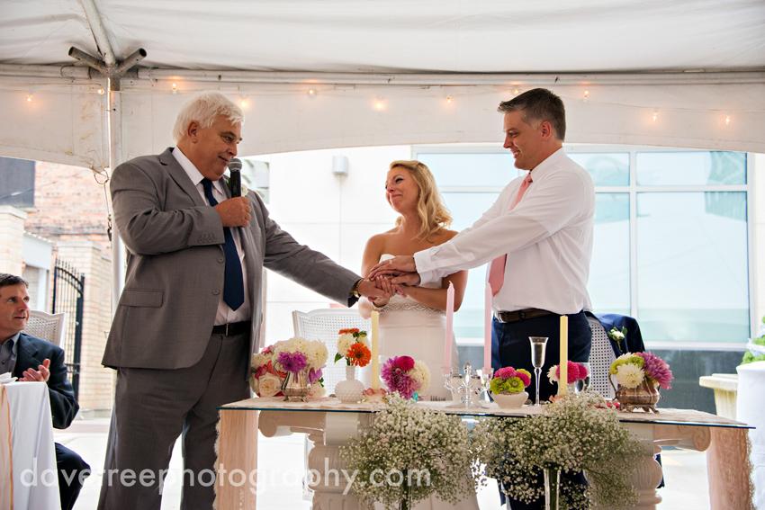 kalamazoo_wedding_photographers_portage58