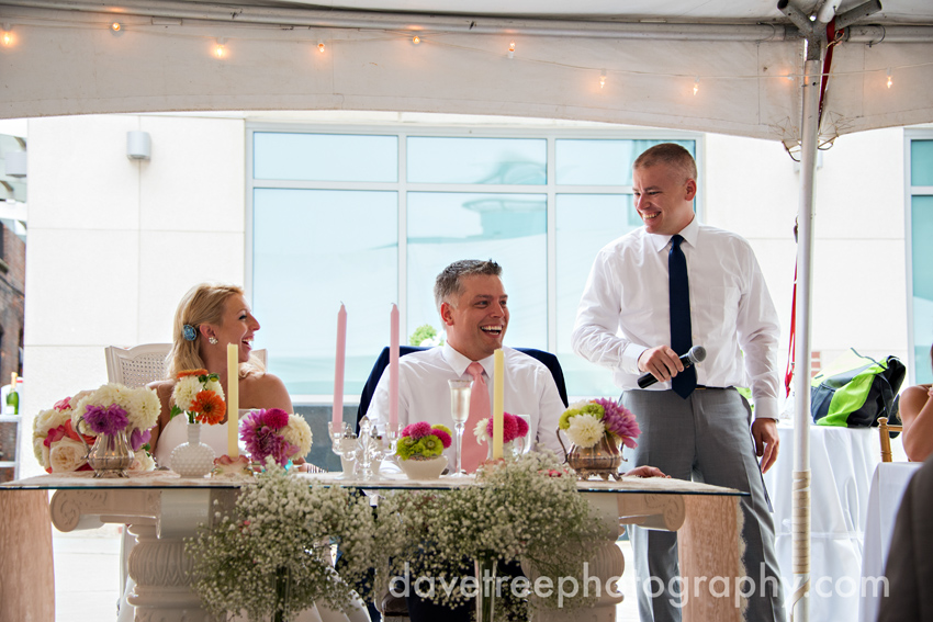 kalamazoo_wedding_photographers_portage59