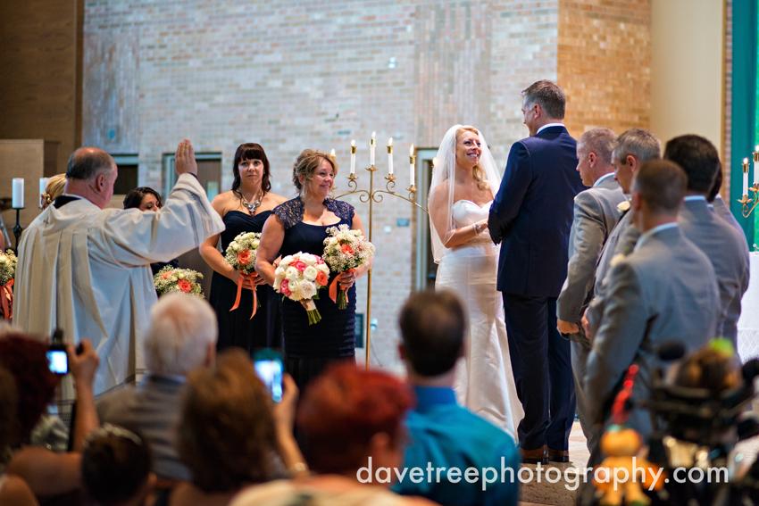 kalamazoo_wedding_photographers_portage6