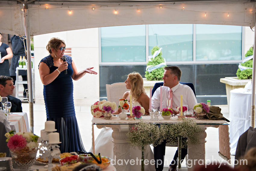 kalamazoo_wedding_photographers_portage60
