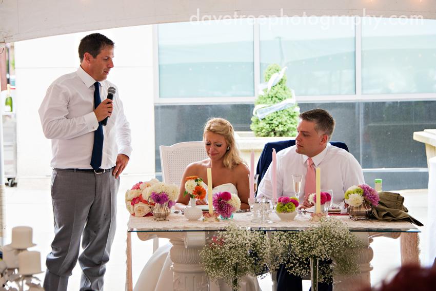 kalamazoo_wedding_photographers_portage61