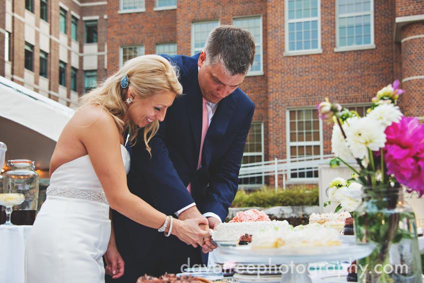 kalamazoo_wedding_photographers_portage62