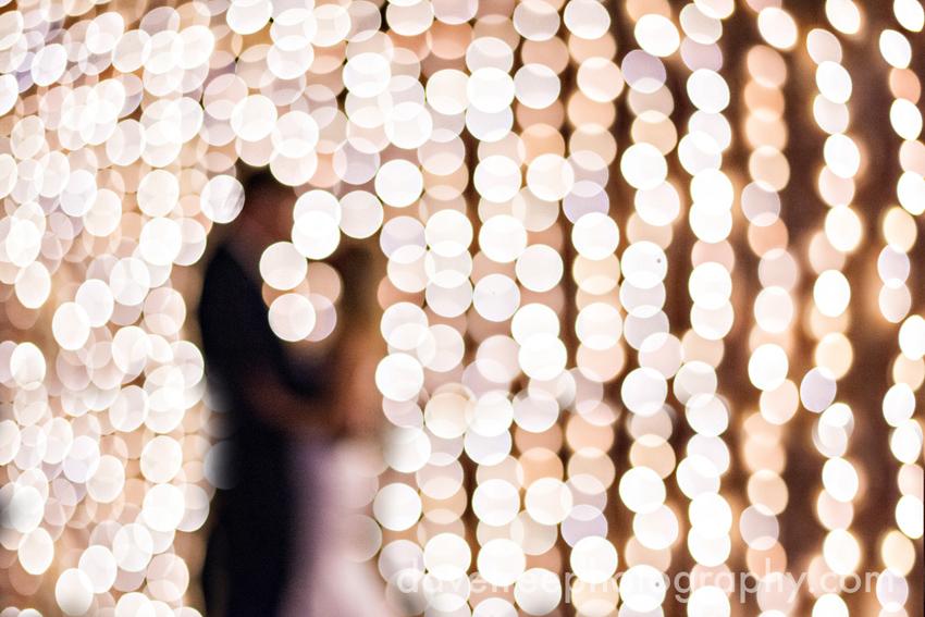 kalamazoo_wedding_photographers_portage64