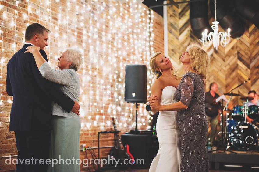 kalamazoo_wedding_photographers_portage65