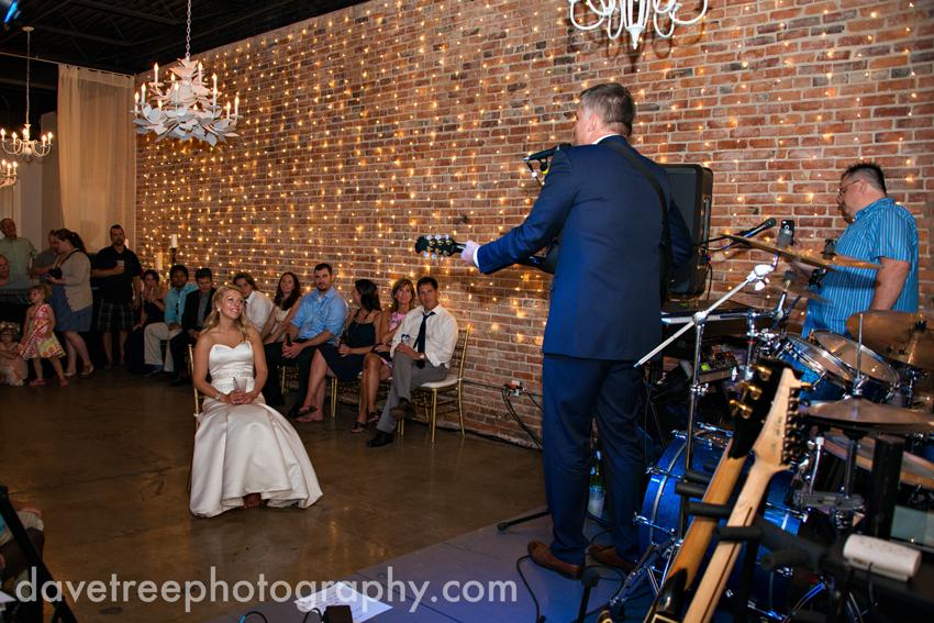 kalamazoo_wedding_photographers_portage66