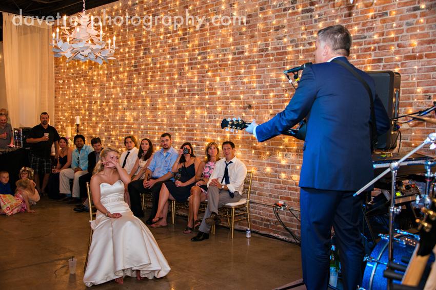 kalamazoo_wedding_photographers_portage67