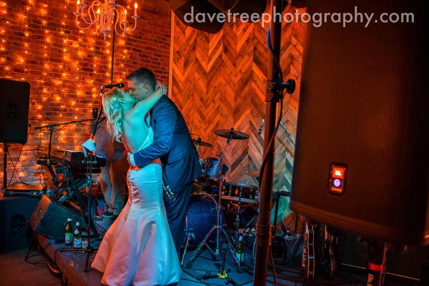 kalamazoo_wedding_photographers_portage68