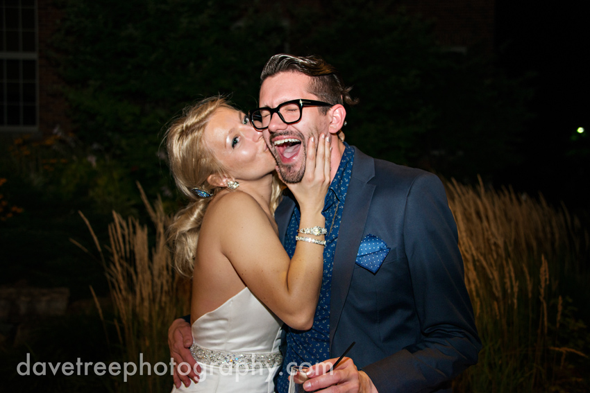kalamazoo_wedding_photographers_portage69
