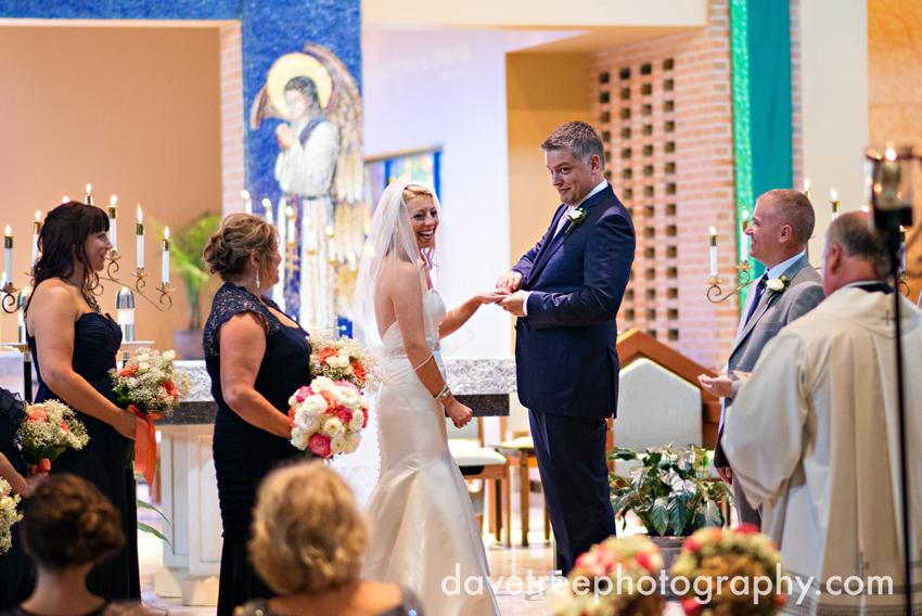 kalamazoo_wedding_photographers_portage7