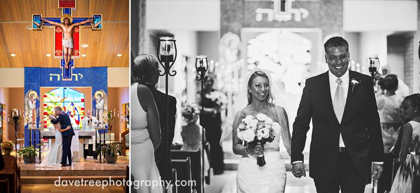 kalamazoo_wedding_photographers_portage8