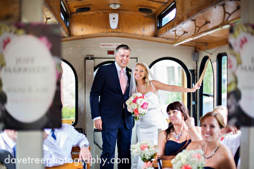 kalamazoo_wedding_photographers_portage9