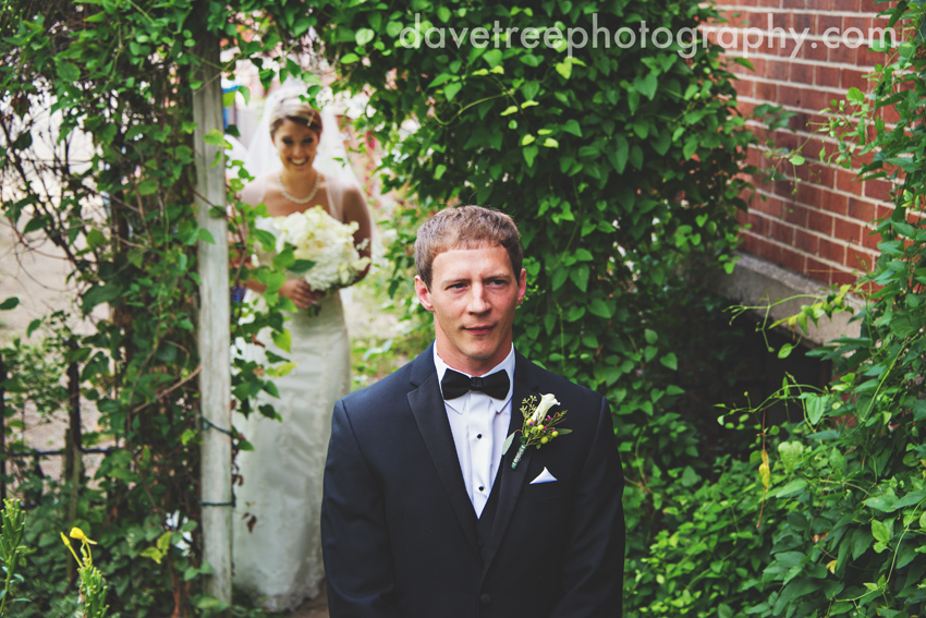loft_310_wedding_kalamazoo_wedding_photographers_04