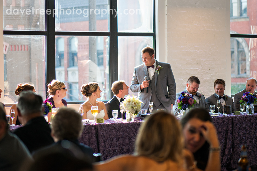 loft_310_wedding_kalamazoo_wedding_photographers_13