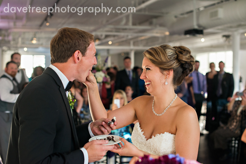 loft_310_wedding_kalamazoo_wedding_photographers_14