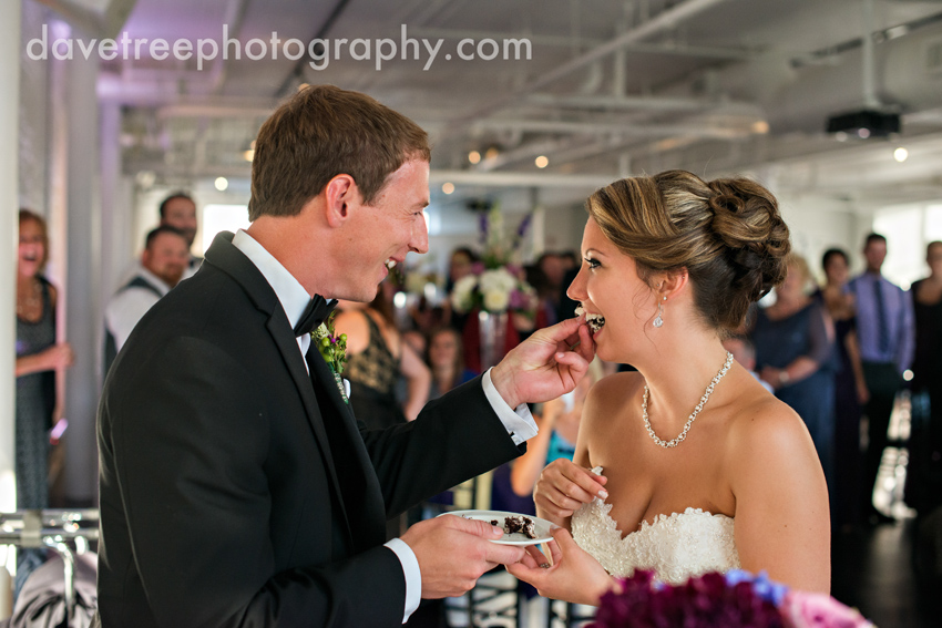 loft_310_wedding_kalamazoo_wedding_photographers_15