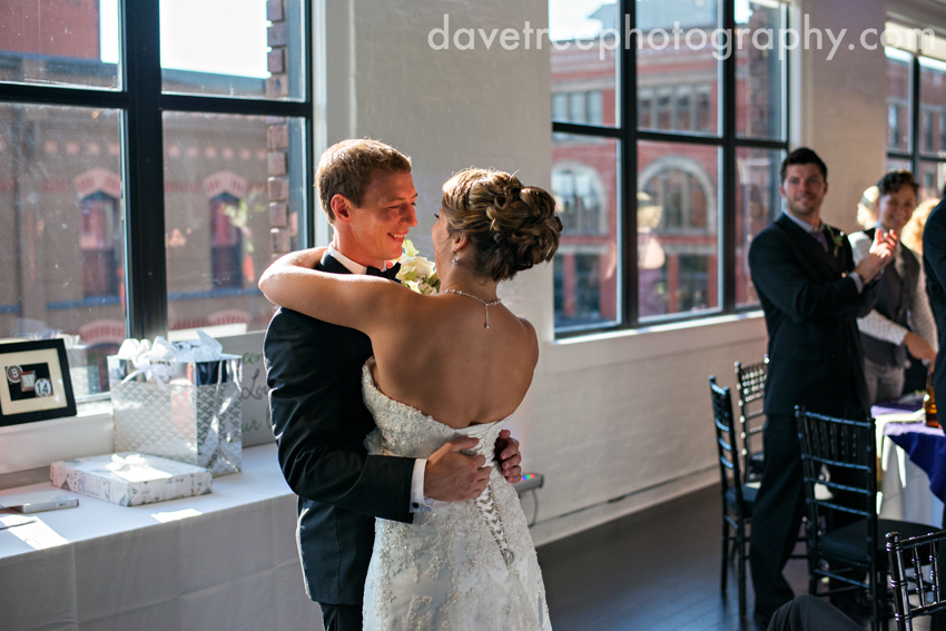 loft_310_wedding_kalamazoo_wedding_photographers_19