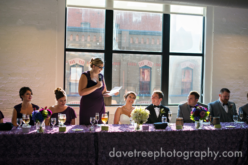 loft_310_wedding_kalamazoo_wedding_photographers_20