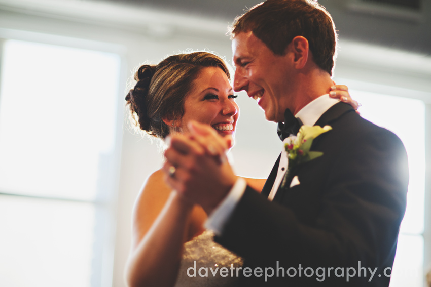 loft_310_wedding_kalamazoo_wedding_photographers_22