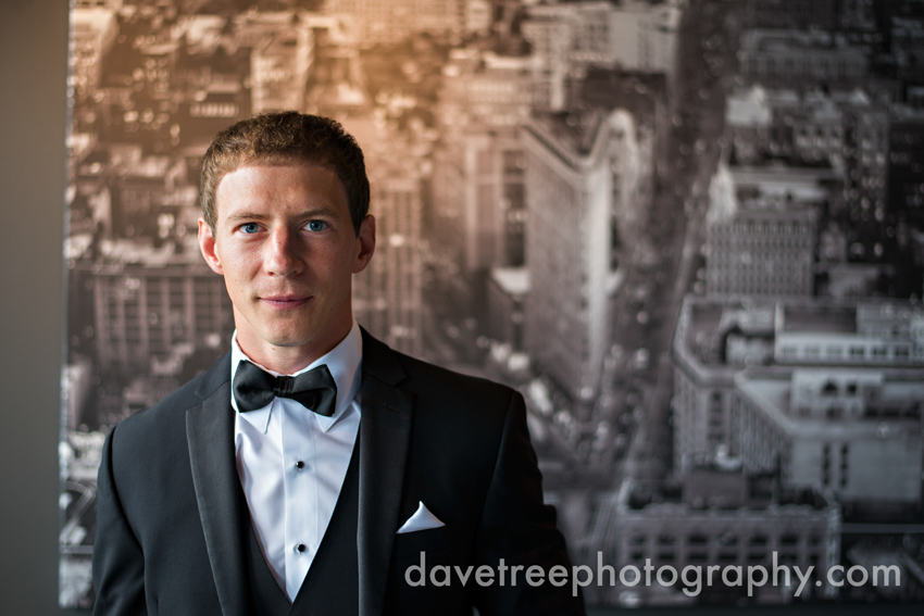 loft_310_wedding_kalamazoo_wedding_photographers_32