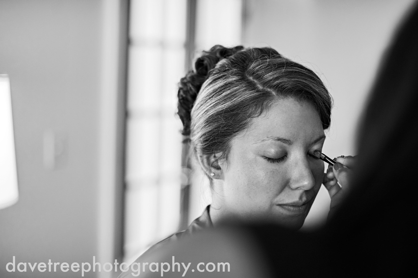 loft_310_wedding_kalamazoo_wedding_photographers_36