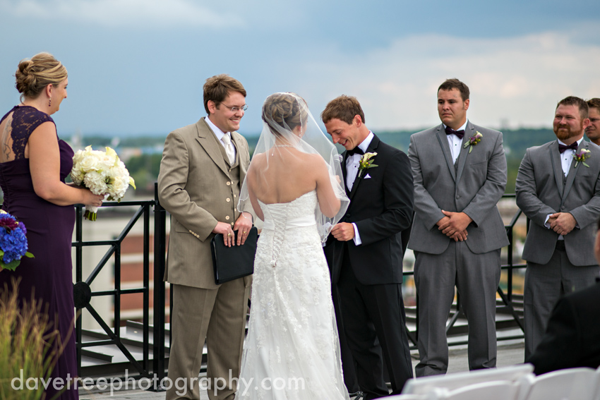 loft_310_wedding_kalamazoo_wedding_photographers_57