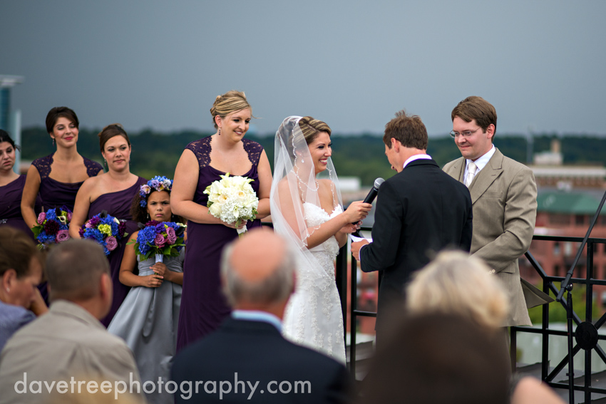 loft_310_wedding_kalamazoo_wedding_photographers_58