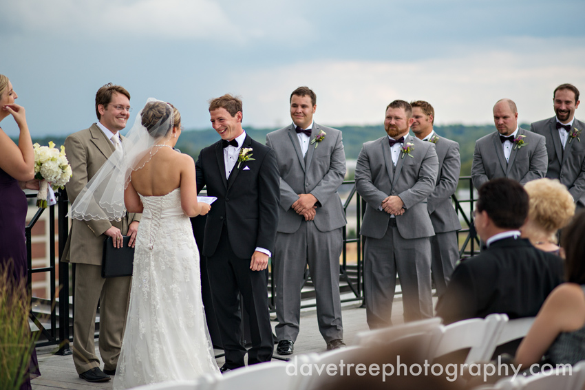loft_310_wedding_kalamazoo_wedding_photographers_59
