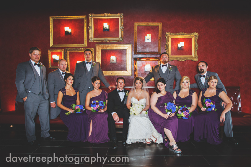 loft_310_wedding_kalamazoo_wedding_photographers_78