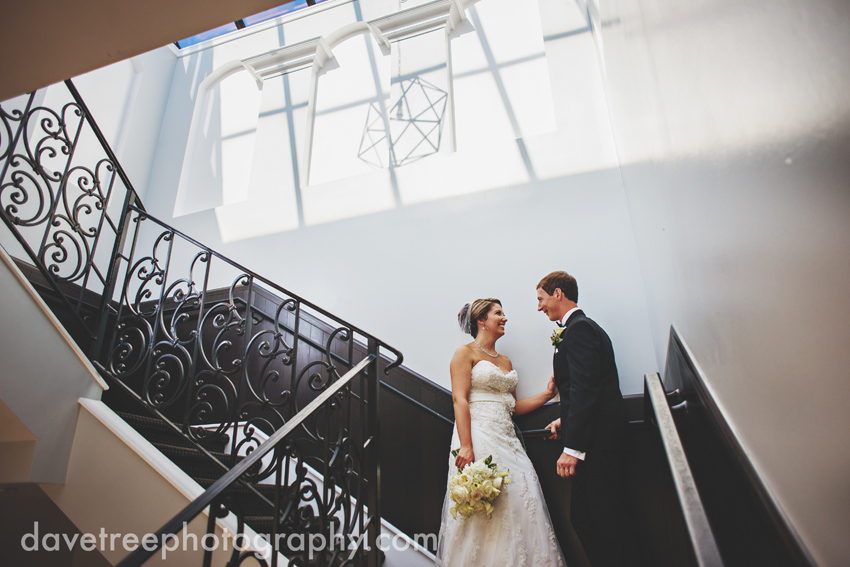 loft_310_wedding_kalamazoo_wedding_photographers_81