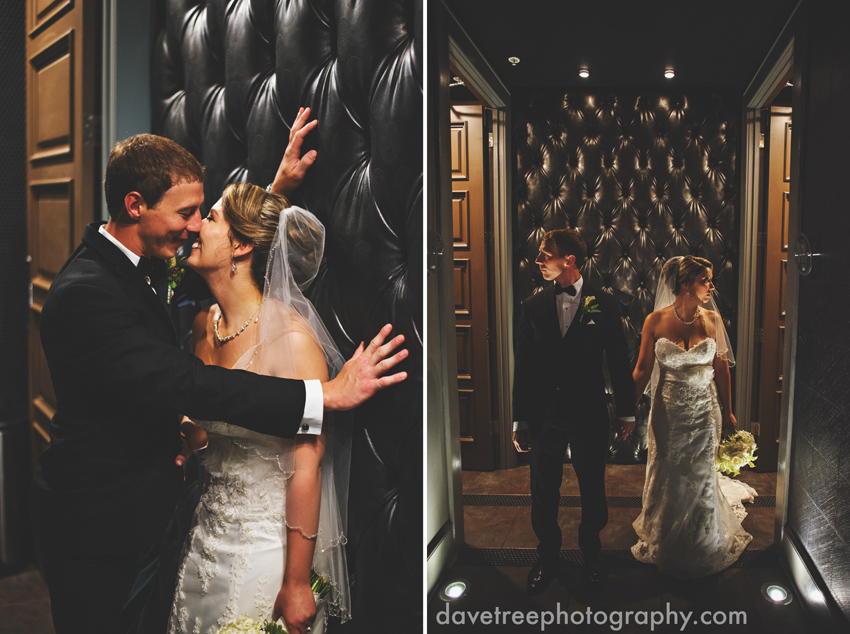 loft_310_wedding_kalamazoo_wedding_photographers_83