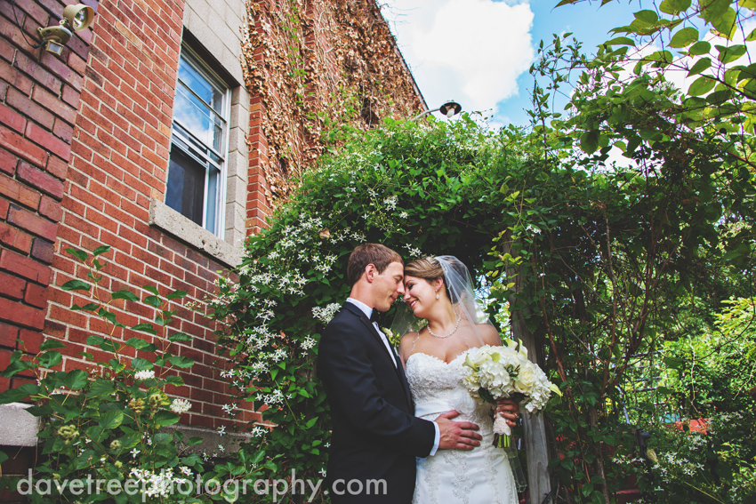 loft_310_wedding_kalamazoo_wedding_photographers_85