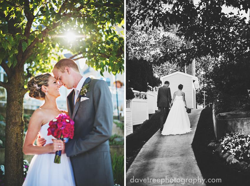 bay_pointe_inn_wedding_photographers_destination_wedding_photographers_01