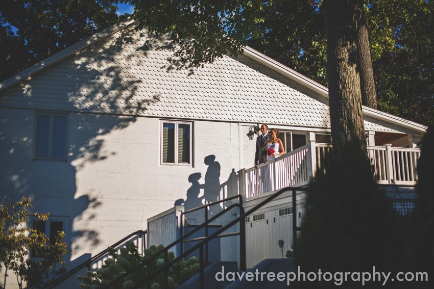 bay_pointe_inn_wedding_photographers_destination_wedding_photographers_02
