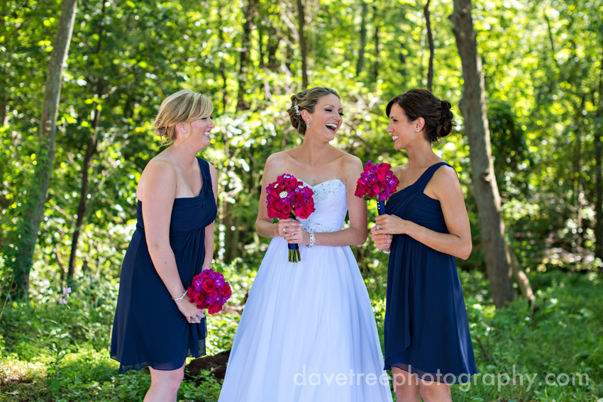 bay_pointe_inn_wedding_photographers_destination_wedding_photographers_13