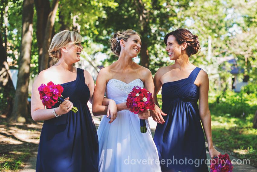 bay_pointe_inn_wedding_photographers_destination_wedding_photographers_14