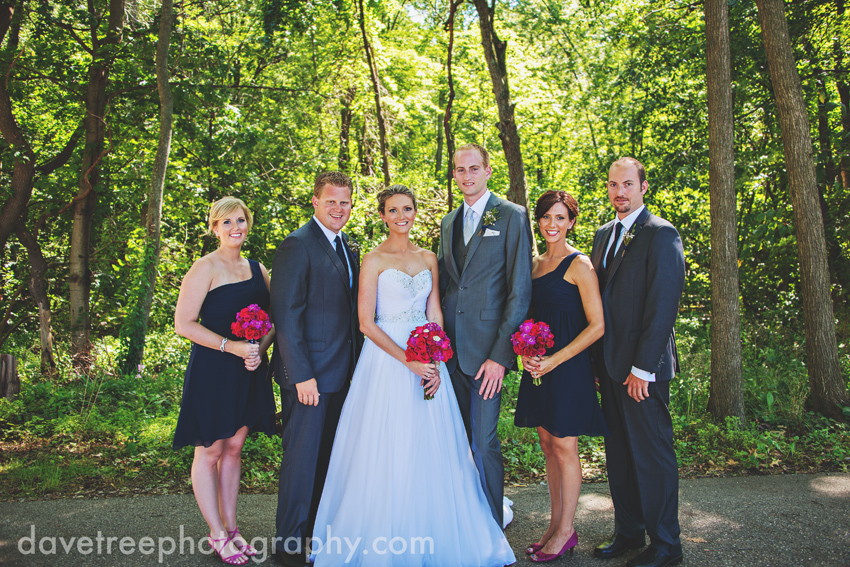 bay_pointe_inn_wedding_photographers_destination_wedding_photographers_22