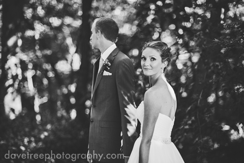 bay_pointe_inn_wedding_photographers_destination_wedding_photographers_23