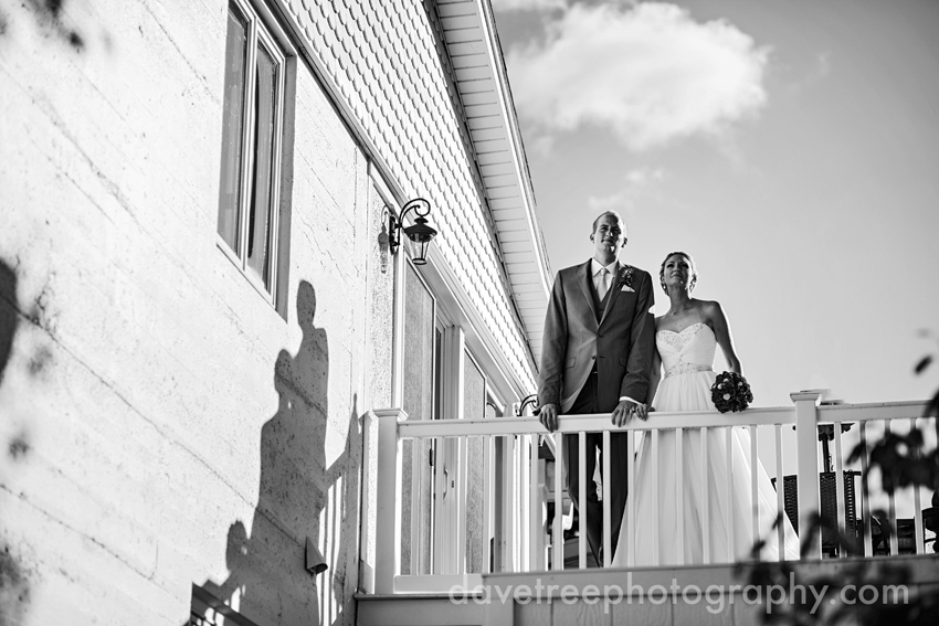 bay_pointe_inn_wedding_photographers_destination_wedding_photographers_26