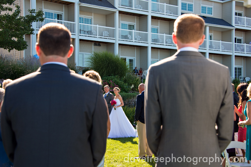 bay_pointe_inn_wedding_photographers_destination_wedding_photographers_30