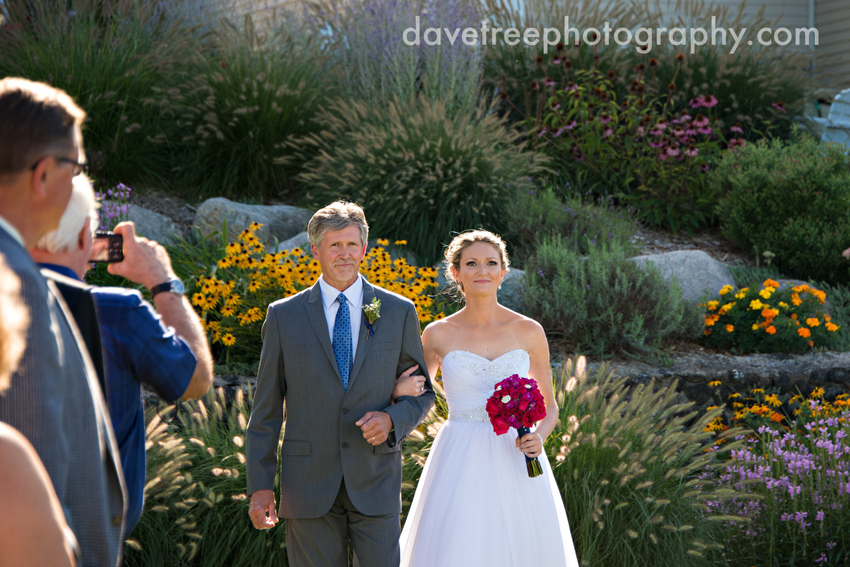 bay_pointe_inn_wedding_photographers_destination_wedding_photographers_31
