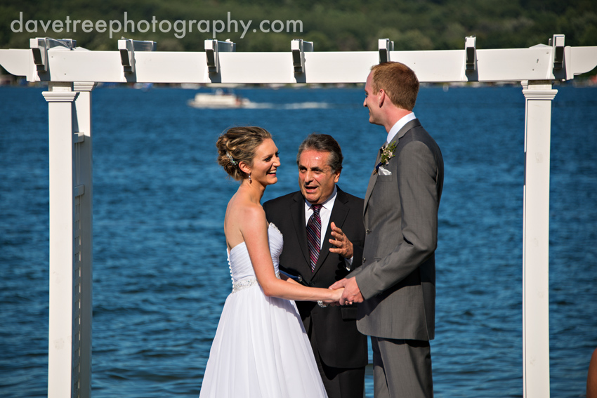 bay_pointe_inn_wedding_photographers_destination_wedding_photographers_32