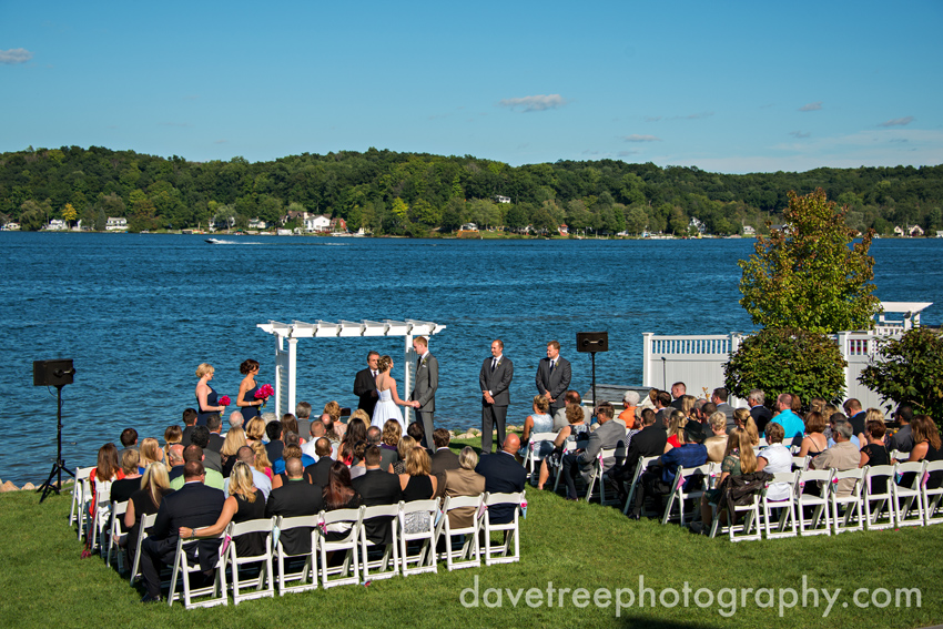 bay_pointe_inn_wedding_photographers_destination_wedding_photographers_33