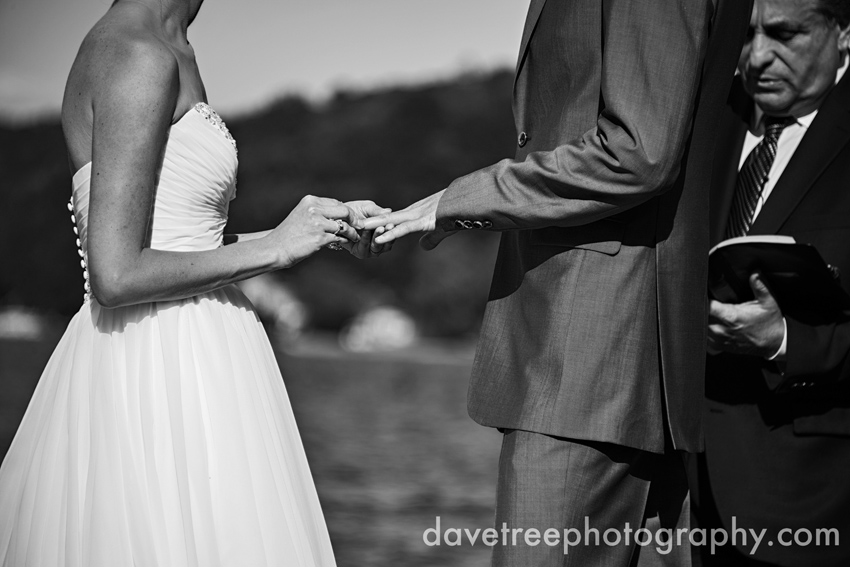 bay_pointe_inn_wedding_photographers_destination_wedding_photographers_34