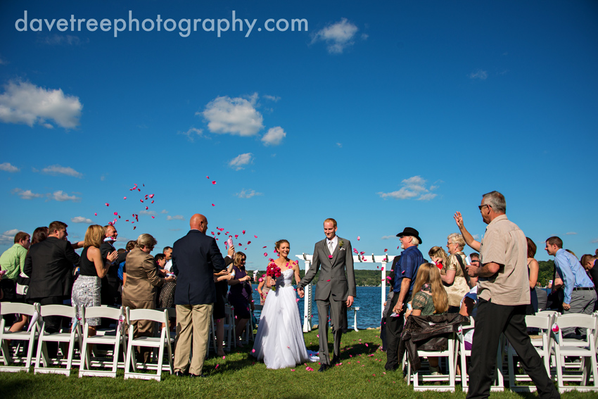 bay_pointe_inn_wedding_photographers_destination_wedding_photographers_36