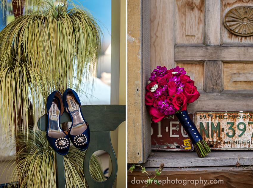 bay_pointe_inn_wedding_photographers_destination_wedding_photographers_42